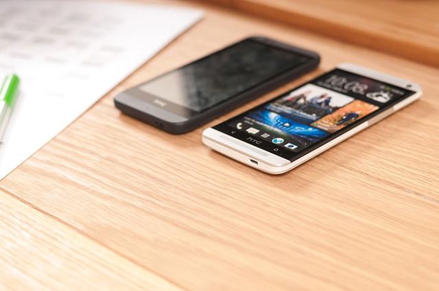 Achat HTC 10