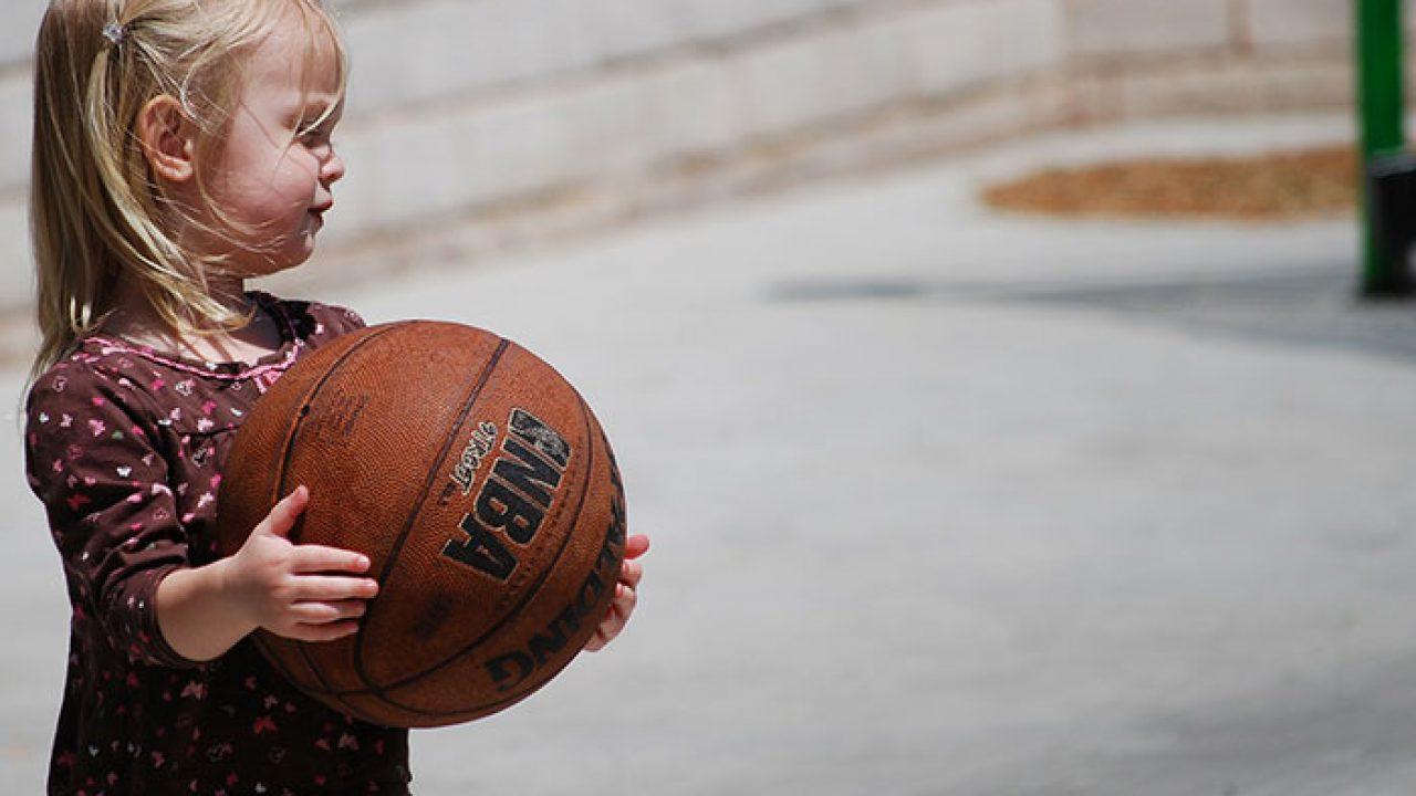 Basket Au Comment Avec Messenger Jouer Facebook OP8nwNXZ0k