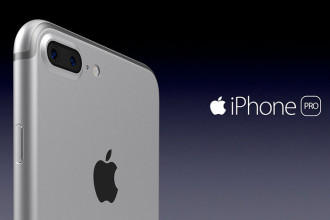 Concept iPhone 7 image 1