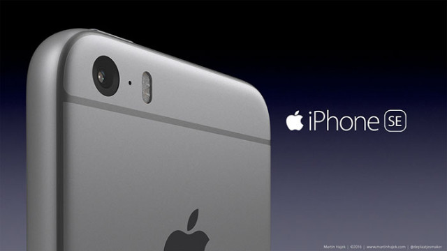 Concept iPhone 7 image 10