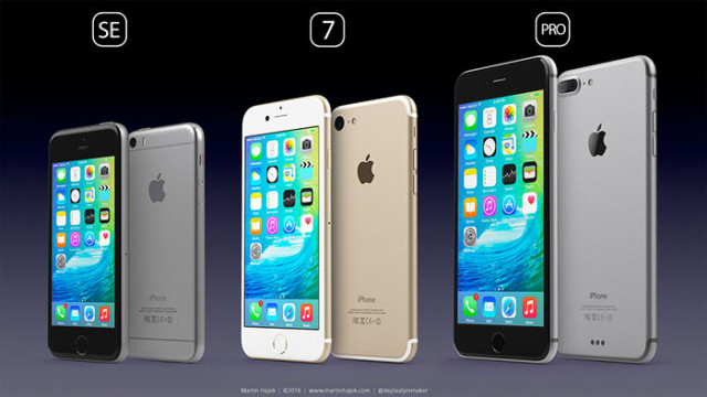 Concept iPhone 7 image 2