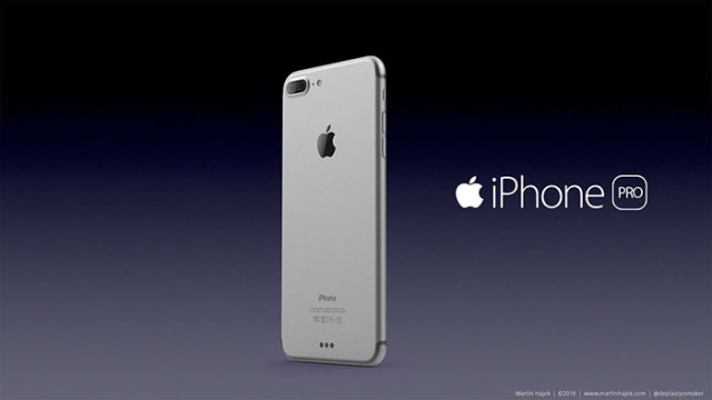 Concept iPhone 7 image 3