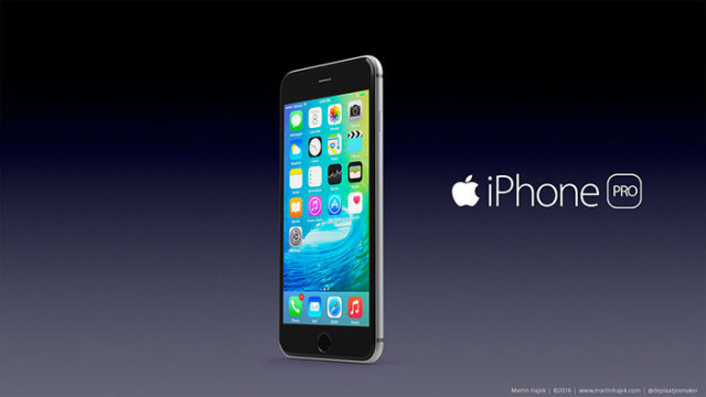 Concept iPhone 7 image 4