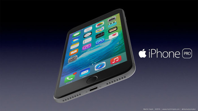 Concept iPhone 7 image 5