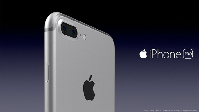 Concept iPhone 7 image 6