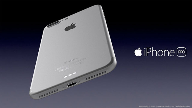 Concept iPhone 7 image 7