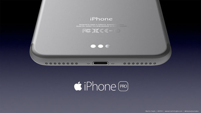 Concept iPhone 7 image 8