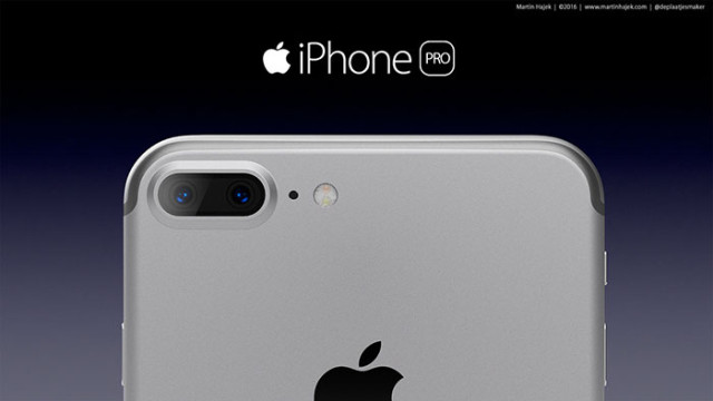 Concept iPhone 7 image 9