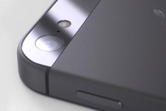 Concept iPhone SE : image 1