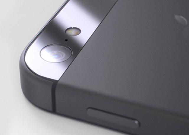 Bilan rumeurs iPhone SE iPad Pro Mini