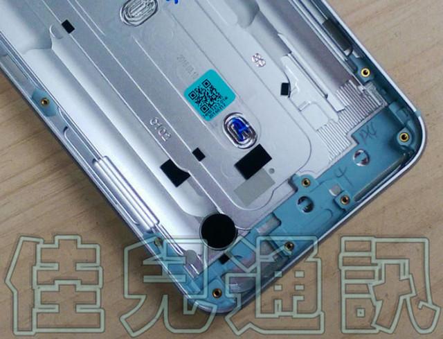 Coque HTC 10 : image 10