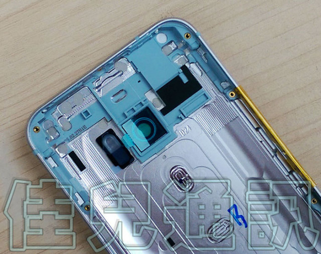 Coque HTC 10 : image 9