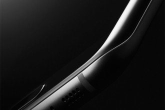 Démontage Galaxy S7 : image 1