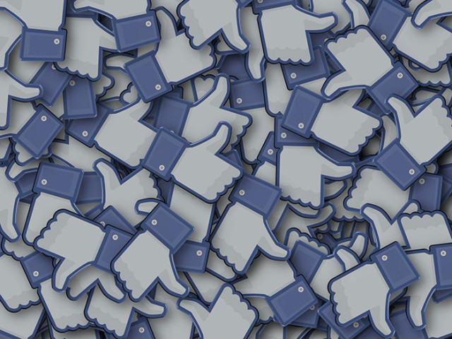 Facebook Allemagne