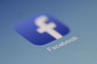 Facebook Bot Store