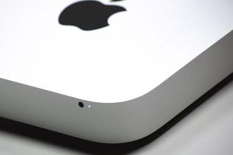 Faille OS X