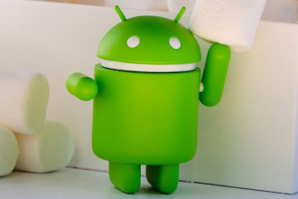 Faille Android