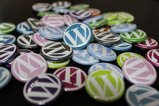 Faille WordPress