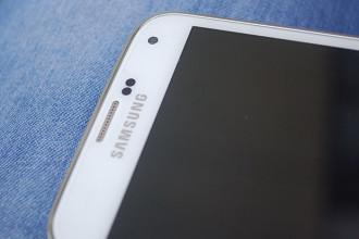 Galaxy S7 New