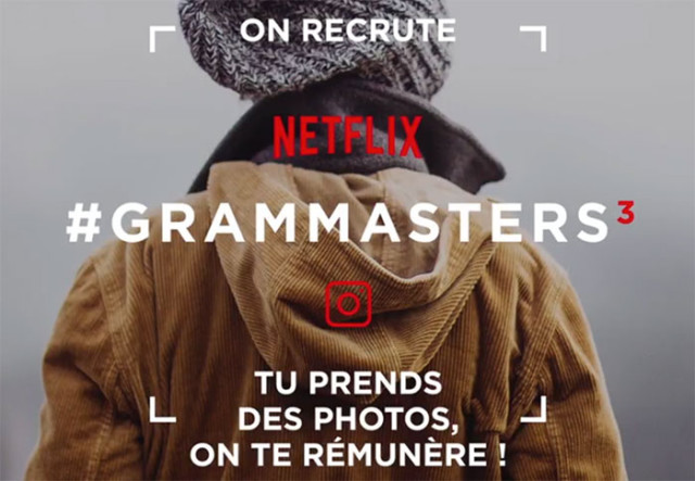 Grammasters 3