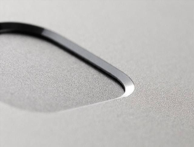 Huawei P9 : image 1