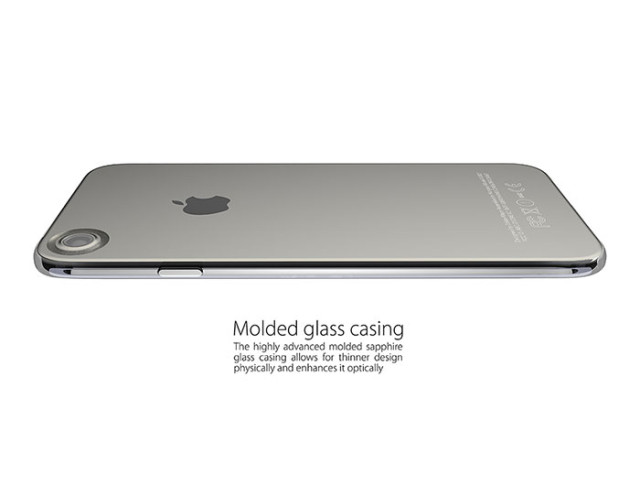 iPhone 7 Zoltan : image 4
