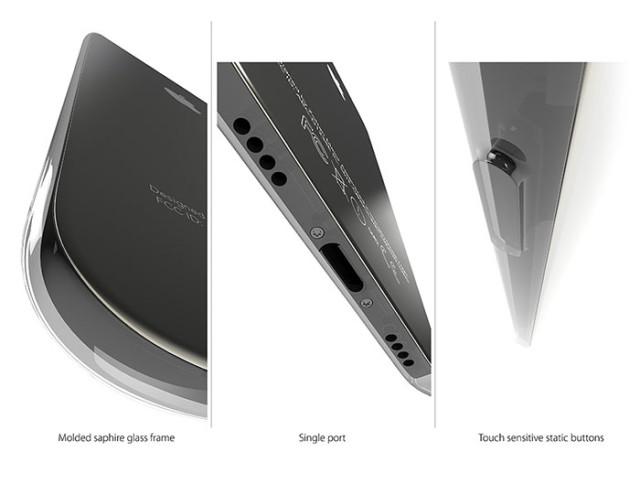 iPhone 7 Zoltan : image 5