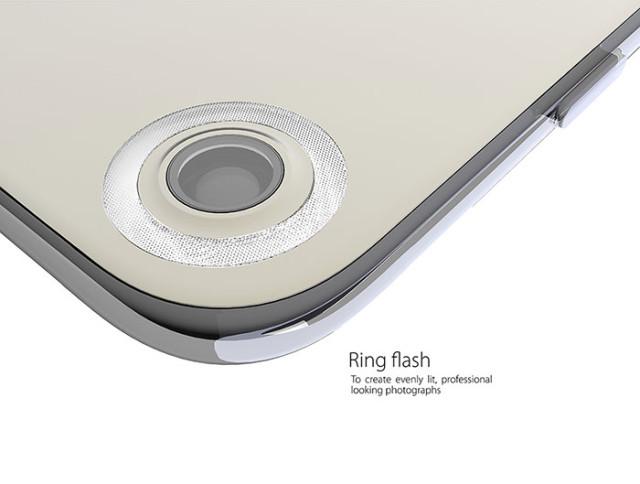 iPhone 7 Zoltan : image 6