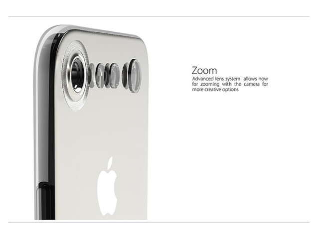 iPhone 7 Zoltan : image 7