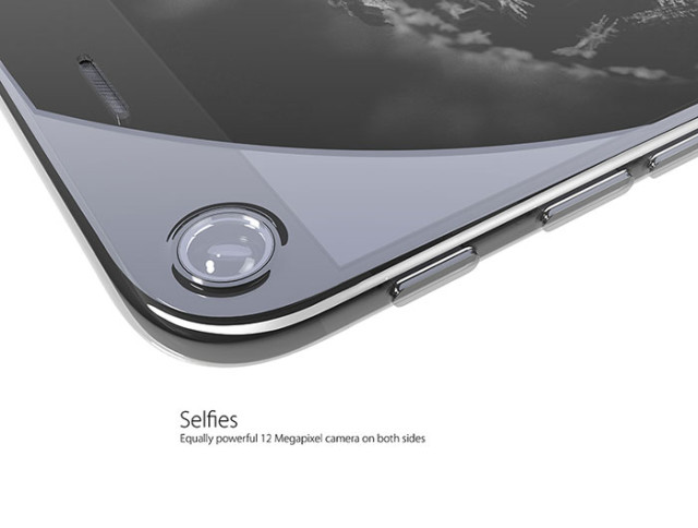iPhone 7 Zoltan : image 8