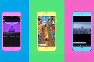 Concept iPhone 7c