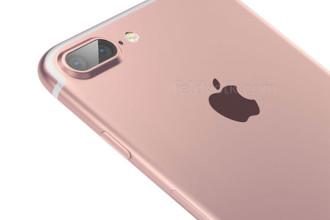 iPhone 7 Pro : image 1