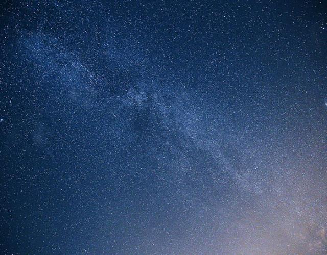 Kepler Supernova