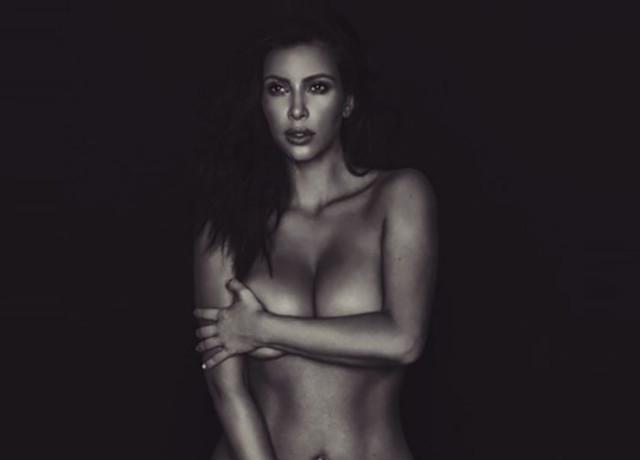 Photo Kim