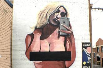 Graff Kim Kardashian