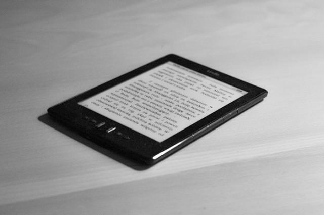 Remboursement Kindle