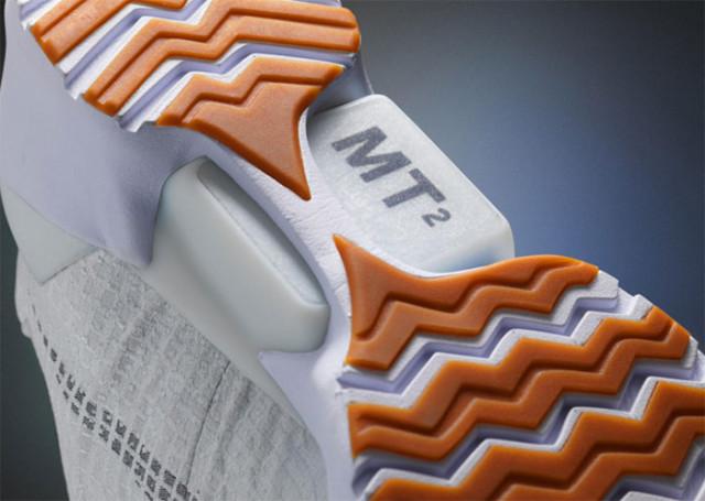 Nike HyperAdapt 1.0 : image 2
