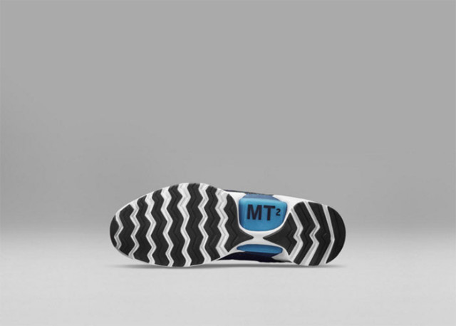 Nike HyperAdapt 1.0 : image 3