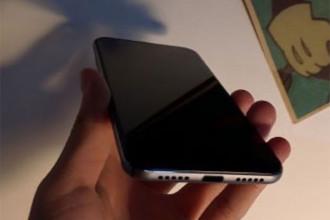 Photo iPhone 7 : image 1