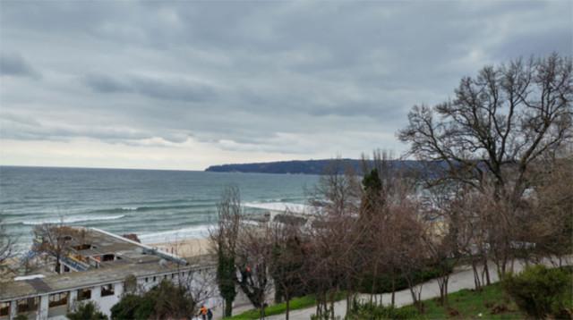 Photos LG G5 : image 3