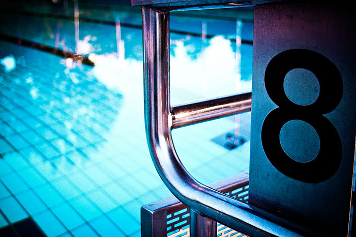 La piscine de la butte aux cailles sera bient t chauff e for Buttes aux cailles piscine