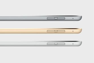 Prix iPad Pro Mini