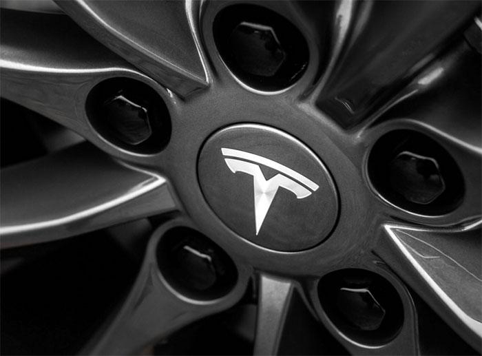 Pas d'inquiétude, selon Tesla les batteries de la Model 3 pourront tenir 800 000 km
