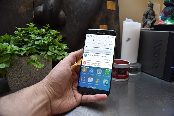 Test Galaxy S7 Edge 14