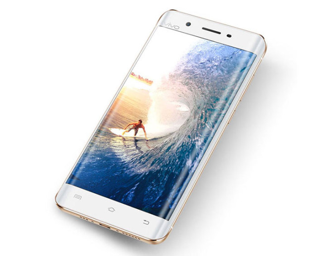 Vivo X Play 5 : image 2