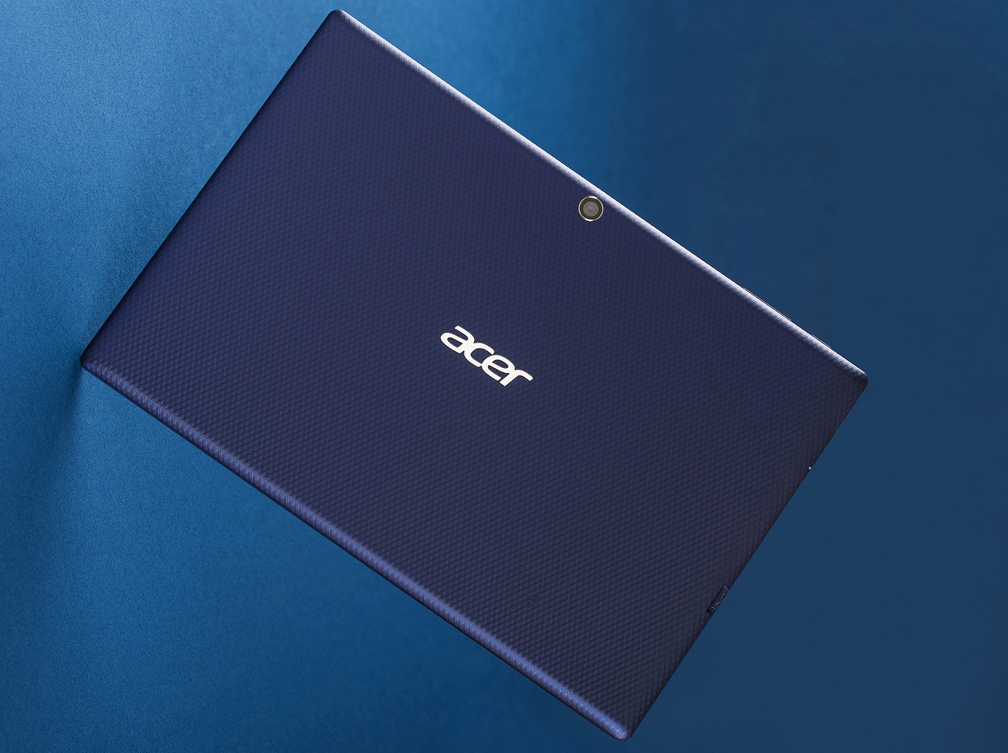 Acer_Tablet_Iconia_Tab_10_