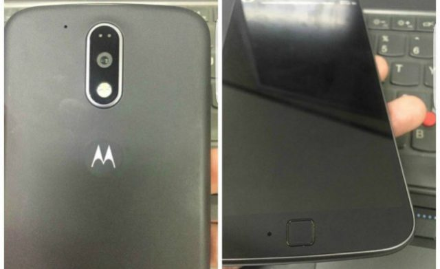 Moto-G4-front-and-back-leak-768x501