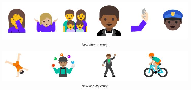 New-emoji-Android-N