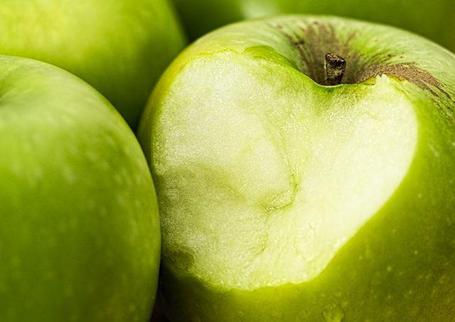 Embauches Apple