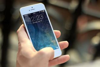 Durée de vie iPhone